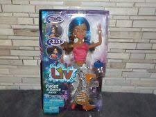 <b>Куклы</b> лив - огромный выбор по лучшим ценам | eBay