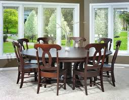 round dining tables for sale  inch round dining table for   inch round dining table for sale
