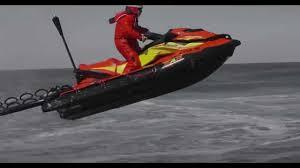 sea doo search and rescue sar sea doo search and rescue sar