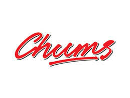 Get 60% Off Chums Discount Code more w/ Chums Voucher Codes ...