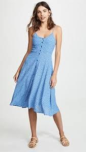 Apiece <b>Apart Платье</b> без рукавов Lypie с оборками   SHOPBOP ...