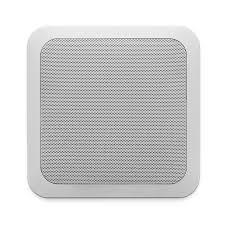 <b>Встраиваемая акустика APart</b> CMS608 - , отзывы покупателей ...