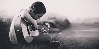 Buying Your <b>Child's</b> First <b>Guitar</b> - Andertons Music Co.