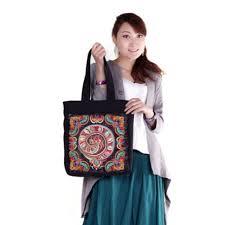 hgh Women totes <b>Bags Wholesale</b> handBag <b>2019</b> New Woman ...