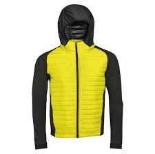 <b>Куртка New York</b> Men, желтый неон, арт. 01471306 купить оптом ...