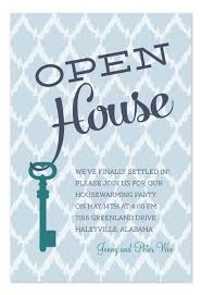 open house invitation template com business open house invitation template best business template business open house invitation templates