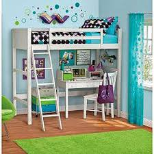 loft twin bunk bed furniture bedroom ladder desk and chair combo intended for bed desk combo bed and desk combo furniture