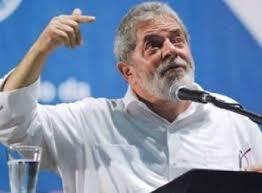 Resultado de imagem para Deputados querem convocar Lula e ex-presidente da Odebrecht para depor na CPI do BNDES