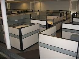 image of best cubicle panels best office cubicle design