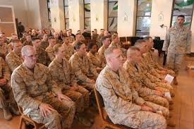 marine remembered by peers from all walks of life > marine corps hi res photo