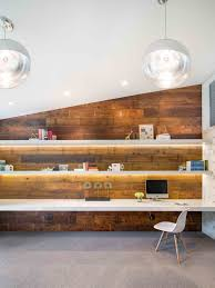 midcentury home office design ideas remodels photos century office equipment
