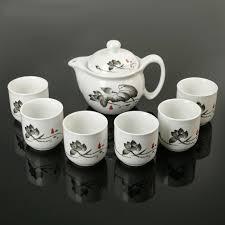 "<b>Набор</b> для <b>чайной</b> церемонии ""<b>Ветка</b> сакуры"" – Мистер Чай"