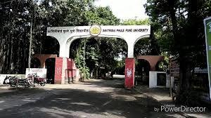 alumni us university of pune pune area