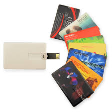 usb9333 Store - Amazing prodcuts with exclusive discounts on ...
