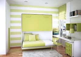 bedroom large size bedroom beautiful room designs for small bedrooms ideas wonderful green white wood bedroom large size wonderful