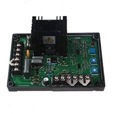 Zz Pro <b>Automatic Voltage Regulator</b> Capacitor <b>AVR GAVR</b>-15A for ...