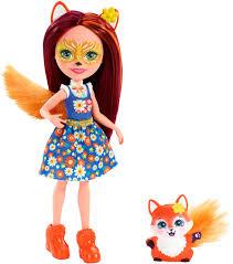 игровой набор с куклой disney princess сцена из фильма