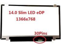<b>14.0</b> 14.1 INCH Laptop <b>LCD Screen</b>