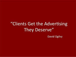 Image result for advertise where your clients are