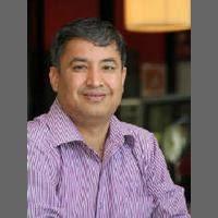 Dr Imran Muhammad staff profile picture - profile_040151_82FBD2F5-D635-A265-B9B0EA8C7D1D07C1