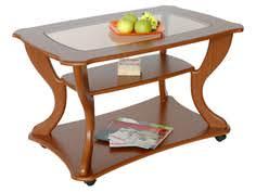 Купить столики в интернет-магазине Lookbuck