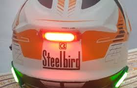 Smart <b>Bike Helmet</b> Is <b>Wireless</b> | Hackaday