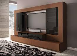 Living Room Corner Cabinets Living Room Corner Tv Cabinet Living Room Tv Furniture Sets