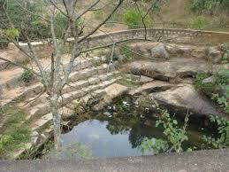 Río Arkavathi