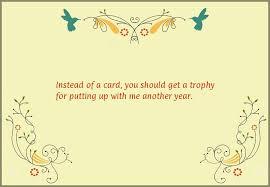 Wedding Anniversary Quotes For Wife. QuotesGram via Relatably.com