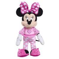<b>Minnie</b> Mouse <b>Toys</b> - Walmart.com