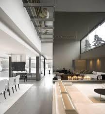 modern interior design home definition top amazing interior design ideas home