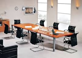 long office desk. office long meeting tablemdf table deskmodern italian desk e