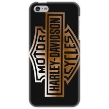 Чехол для iPhone 5 Harley-Davidson #451265– купить чехол для ...