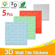 wall paper 3d marble mosaic peel and self stickers waterproof for diy kitchen bathroom home decal sticker vinyl 30x30