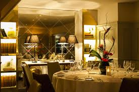Round Function Tables Private Dining Round Tables Seating Layout For Upto 24 Guests And Over