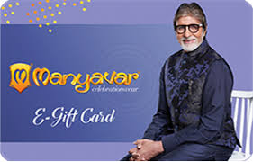 Fashion & Lifestyle Gift Cards - Choose from the Best Brands.