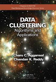 Research in Data Clustering  images Data Mining  png