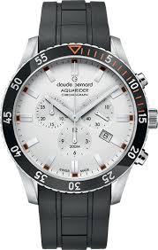 Наручные и карманные <b>часы Claude Bernard</b>: купить в Москве в ...