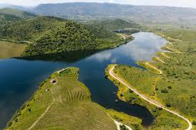 Lagos do Sabor: Um segredo para descobrir nos confins do Douro