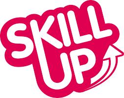 hayeon s page 페이지 4 2015 mirim wkc mirimstudent8 jakesee com wp content uploads 2014 08 featured skillup jpg