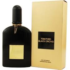 Compare Prices BLACK ORCHID by <b>Tom Ford EAU DE</b> PARFUM ...