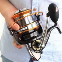Fishing <b>Reel</b> - Shop Cheap Fishing <b>Reel</b> from China Fishing <b>Reel</b> ...