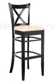 <b>Барный стул Woodville Terra</b> недорого купить в магазине MebelStol