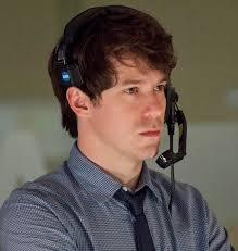John Gallagher Jr. - JohnGallagherJr