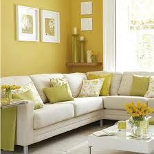 decorating my bedroom: photo  of  nice help decorating my bedroom  yellow living room wall color