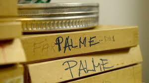 Olof <b>Palme</b> - osänt | SVT Play