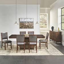 <b>Kitchen</b> & <b>Dining</b> Room Furniture | Costco
