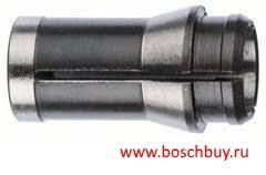 Купить <b>цангу 8 мм</b> для GGS 28 <b>2608570138</b>, 2 608 570 138, 2.608 ...