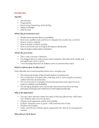 help term paper    Pinterest Fourth Grade Research Papers PDF   tlpbooks me