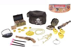 """<b>Игровой набор</b> """"<b>Пиратские</b> истории"""", 120399 — купить в ..."""
